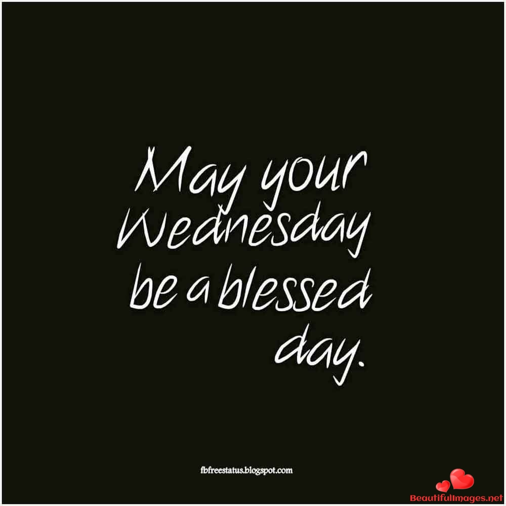 Wednesday-159