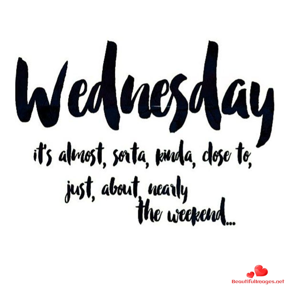 Wednesday-198