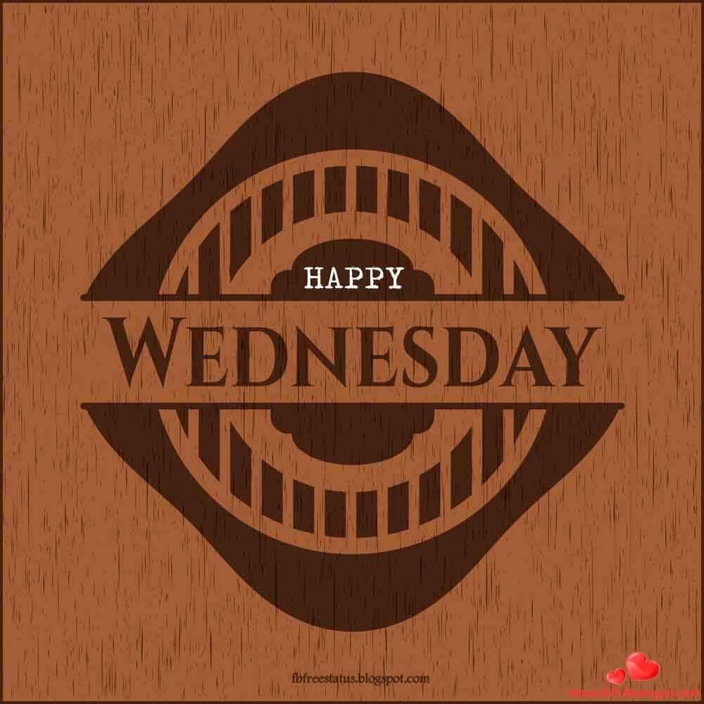 Wednesday-205