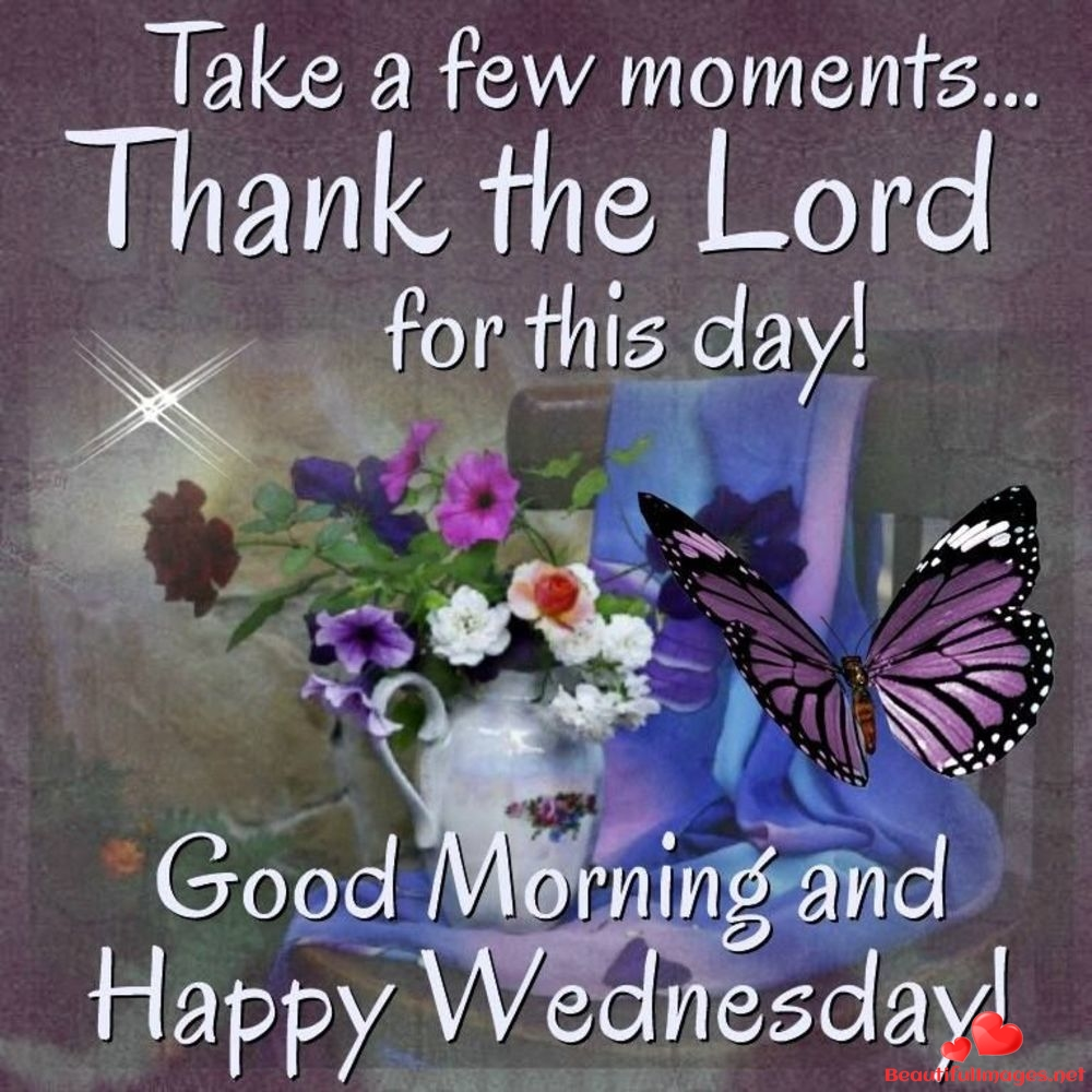 Wednesday-Images-Facebook-Whatsapp-300