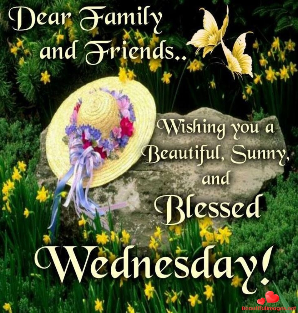 Wednesday-Images-Facebook-Whatsapp-307