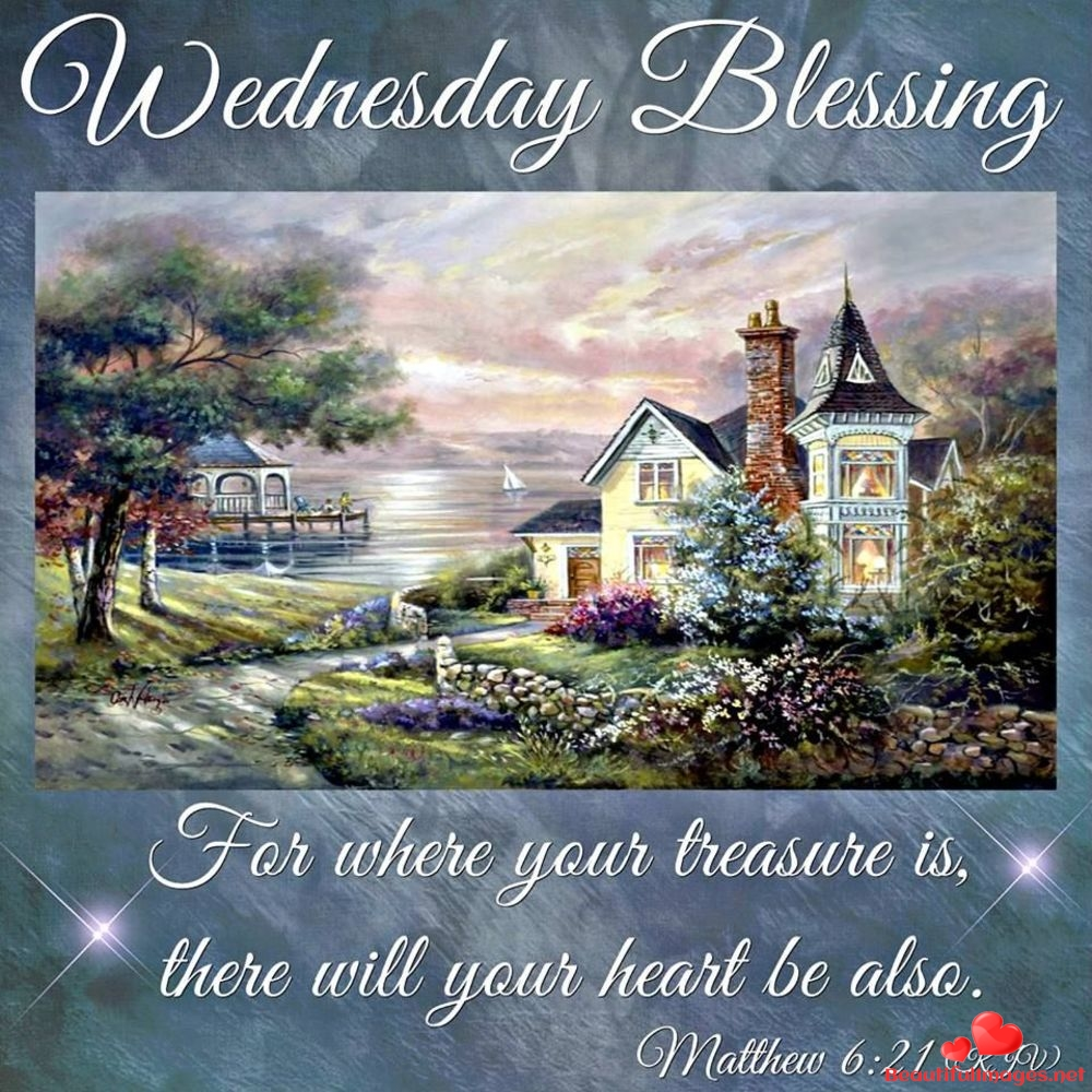Wednesday-Images-Facebook-Whatsapp-308